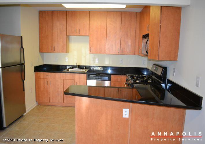 1148-cove-road--201-kitchen-b-1364425037-id343