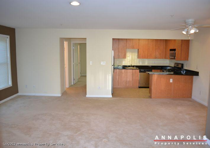 1148-cove-road--201-living-and-kitchen-b-1364425030-id343