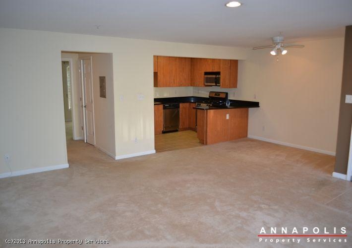 1148-cove-road--201-living-and-kitchen-a-1364425031-id343
