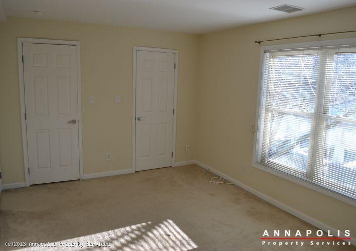 1148-cove-road--201-bedroom-c-1364424928-id343
