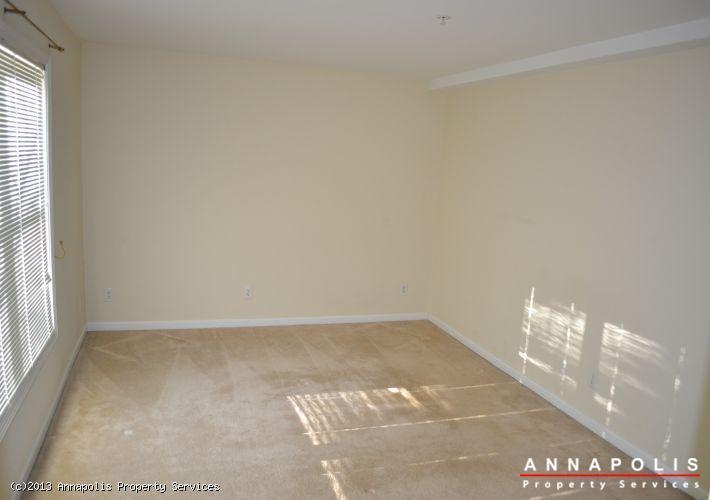 1148-cove-road--201-bedroom-b-1364424930-id343