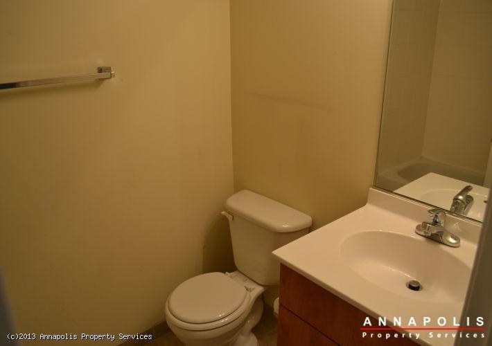 1148-cove-road--201-bathroom-vanity-1364424921-id343