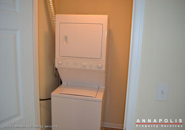 1148-cove-road--201-washer-and-dryer-1364424925-id343