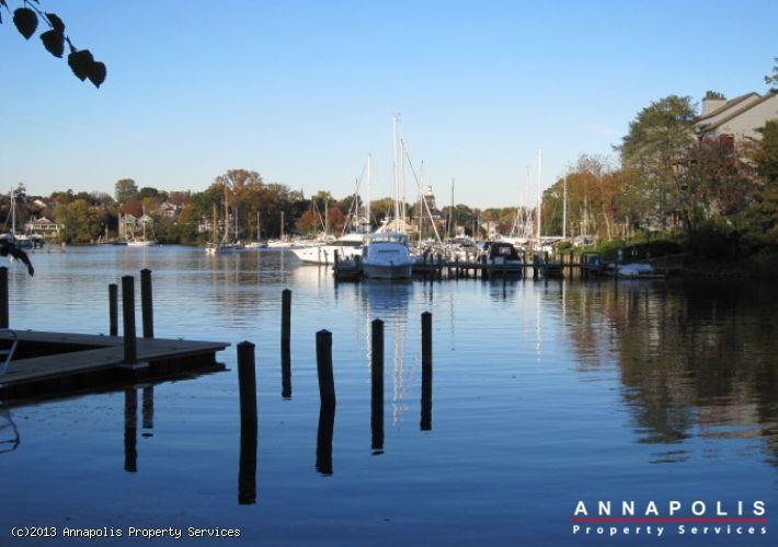 1148-cove-road--201-water-view-2-1364424914-id343