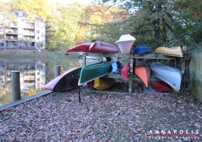 1148-cove-road--201-spa-cove-kayak-storage-1364424815-id343