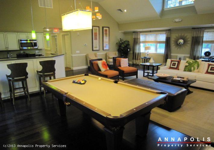 1148-cove-road--201-spa-cove-community-room-pool-table-1364424815-id343