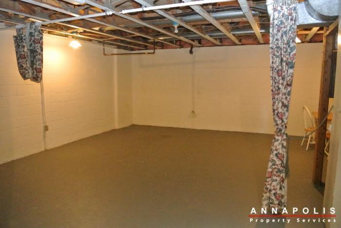 12-belvedere-court-id643-basement-a
