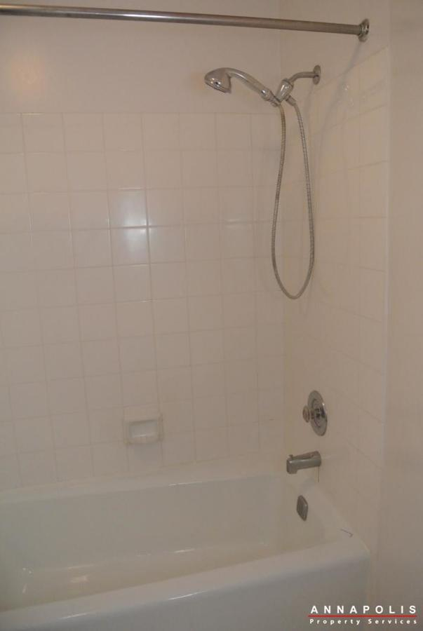 2106e  chesapeake harbour  id629 master shower