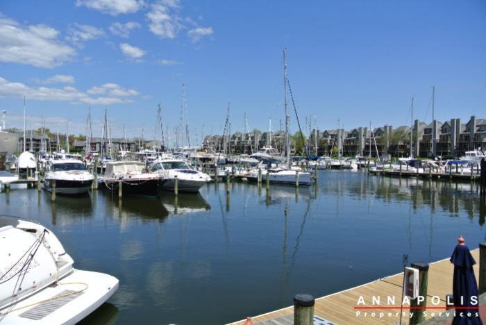 2106e  chesapeake harbour  id629 marina b