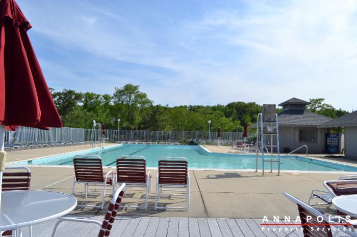 2106e  chesapeake harbour  id629 pool c