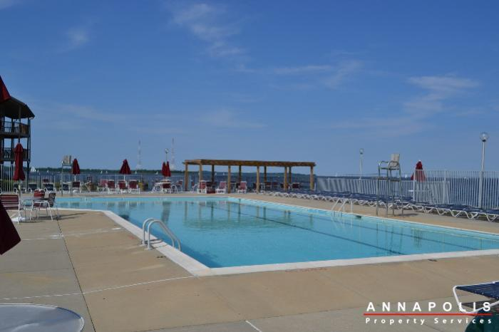 2106e  chesapeake harbour  id629 pool a