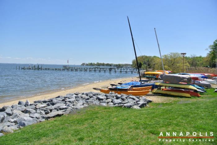 2106e  chesapeake harbour  id629 beach a (2)