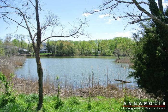 2106e  chesapeake harbour  id629 lake view