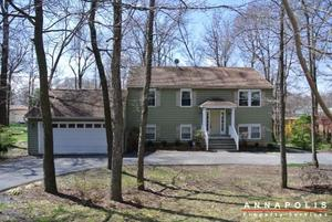 1430-oak-bluff-road-id18-front-a
