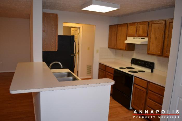 704-orchard-overlook--202--id503-kitchen-a