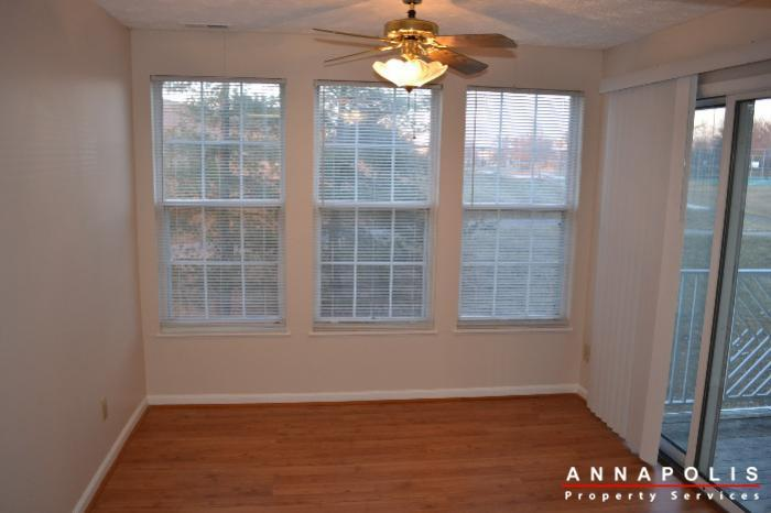 704-orchard-overlook--202--id503-dining-a