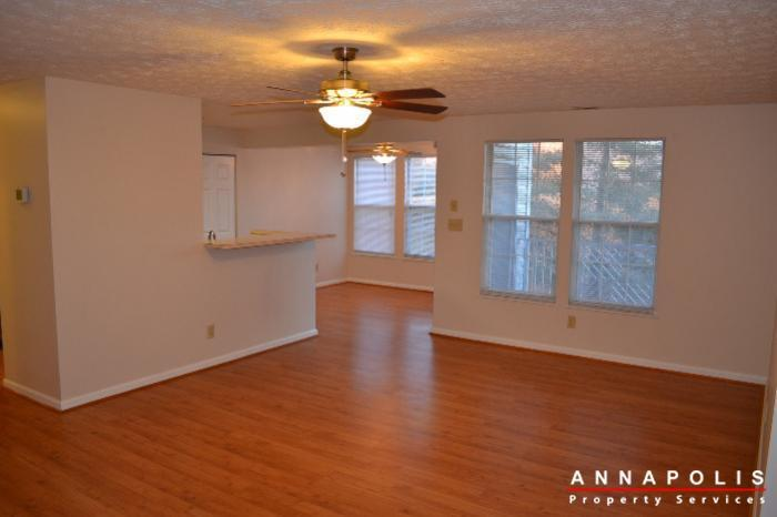 704-orchard-overlook--202--id503-living-a
