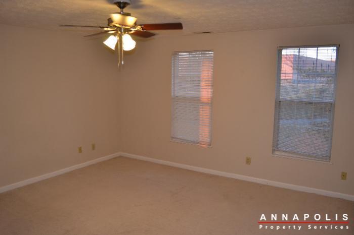 704-orchard-overlook--202--id503-bedroom-1-b