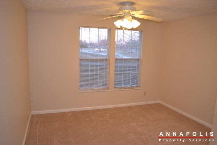 704-orchard-overlook--202--id503-bedroon-2a