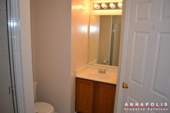 704-orchard-overlook--202--id503-bathroom-2a