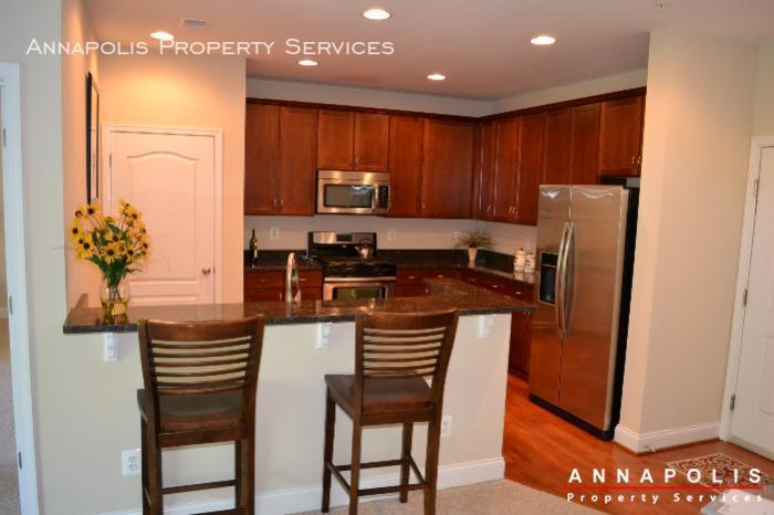 608 melvin ave  203 id472 kitchen a
