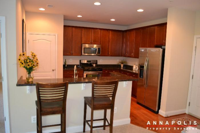 608-melvin-ave--203-id472-kitchen-a