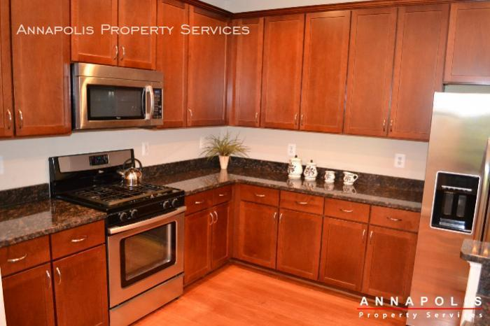 608 melvin ave  203 id472 kitchen d
