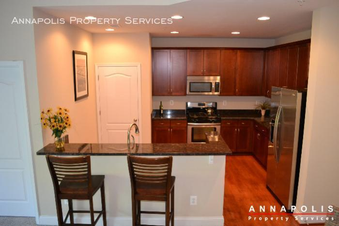 608 melvin ave  203 id472 kitchen f