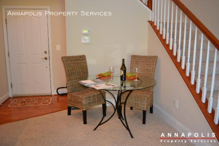 608 melvin ave  203 id472 dining a