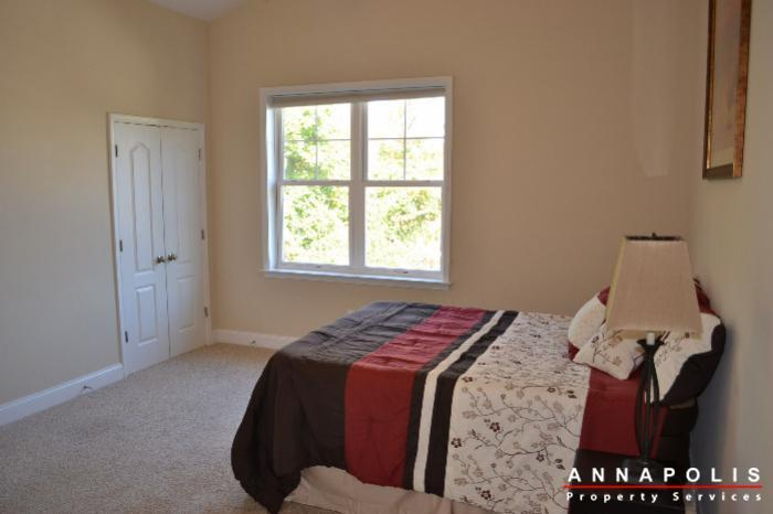 608-melvin-ave--203-id472-bedroom-1c