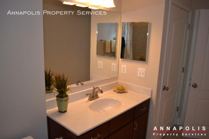608 melvin ave  203 id472 bathroom lower vanity