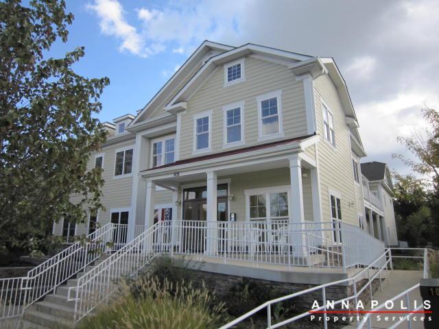 annapolis adult video rental