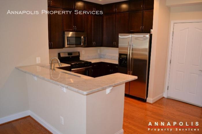 608 melvin ave  201 id169 kitchen a