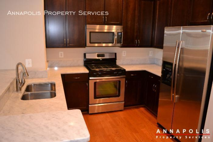 608 melvin ave  201 id169 kitchen d