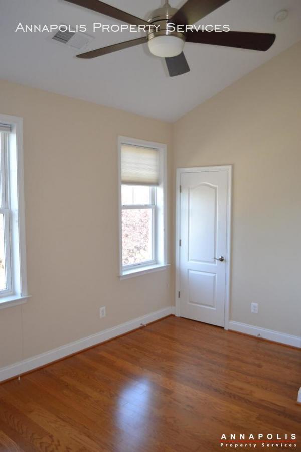 608 melvin ave  201 id169 bedroom 1b