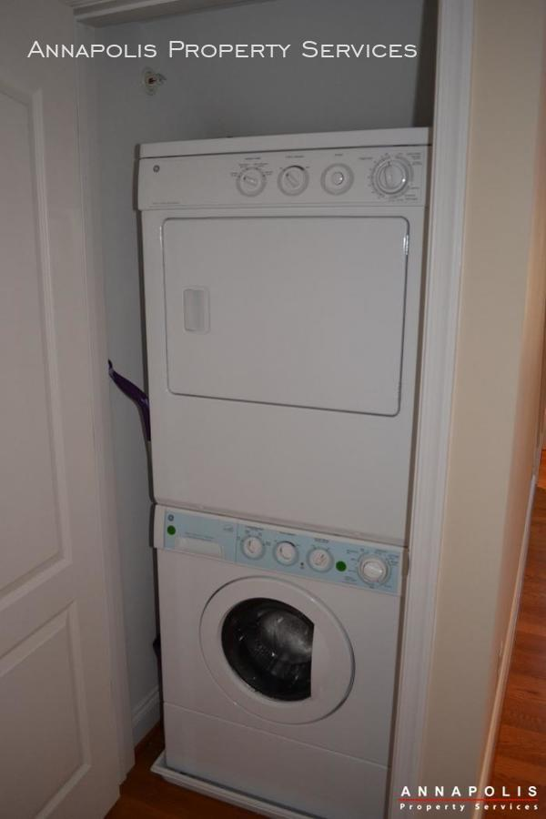 608 melvin ave  201 id169 washer and dryer