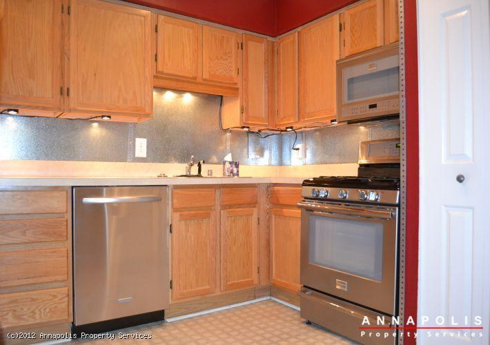 794f-fairview-ave-kitchen-a-1327518120-id219