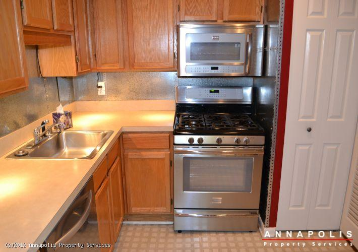 794f-fairview-ave-kitchen-b-1327518118-id219