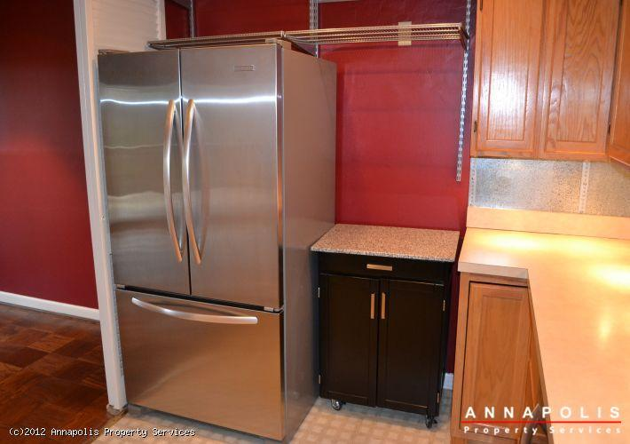 794f-fairview-ave-kitchen-c-1327518131-id219