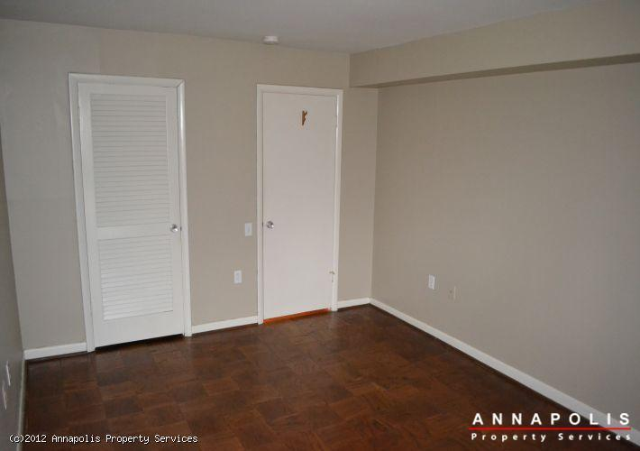 794f-fairview-ave-bed-1b-1327517936-id219