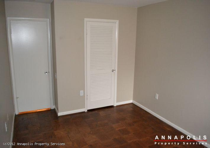 794f-fairview-ave-bed-2b-1327517930-id219