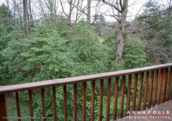 794f-fairview-ave-wood-land-view-1327517920-id219