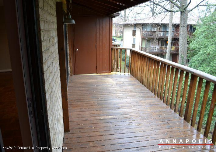 794f-fairview-ave-deck-a-1327517923-id219
