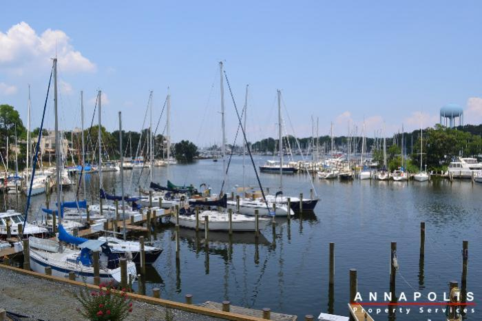 794f-fairview-ave-id219-water-view