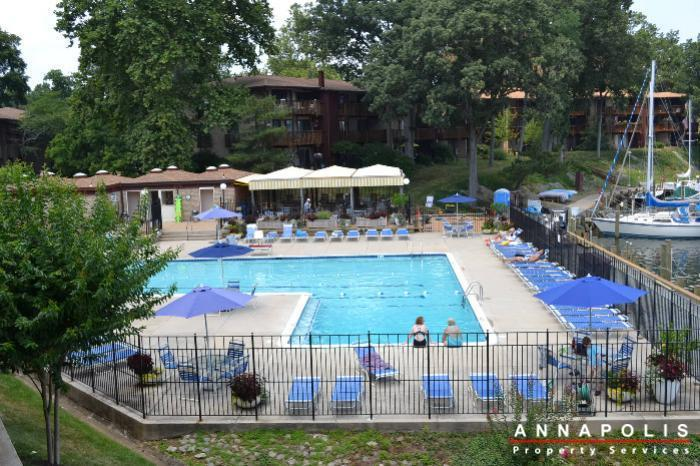 794f-fairview-ave-id219-pool