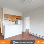Baltimore tenant placement 7