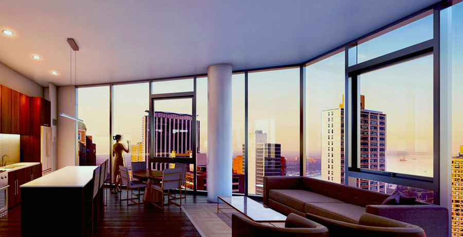 2950_north_sheridan_--_cta_image_of_living_room_with_panoramic_chicago_skyline_views
