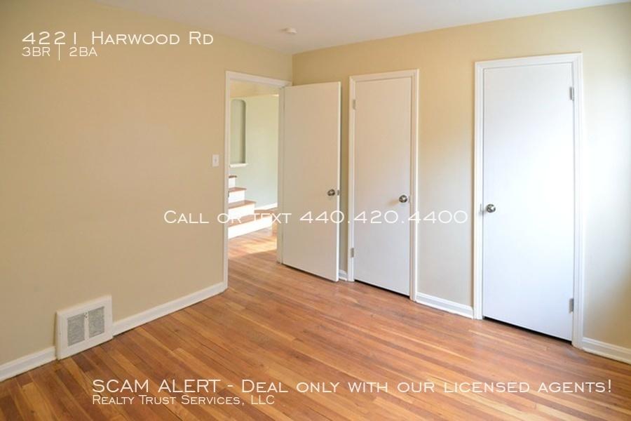 4221_harwood_rd_12