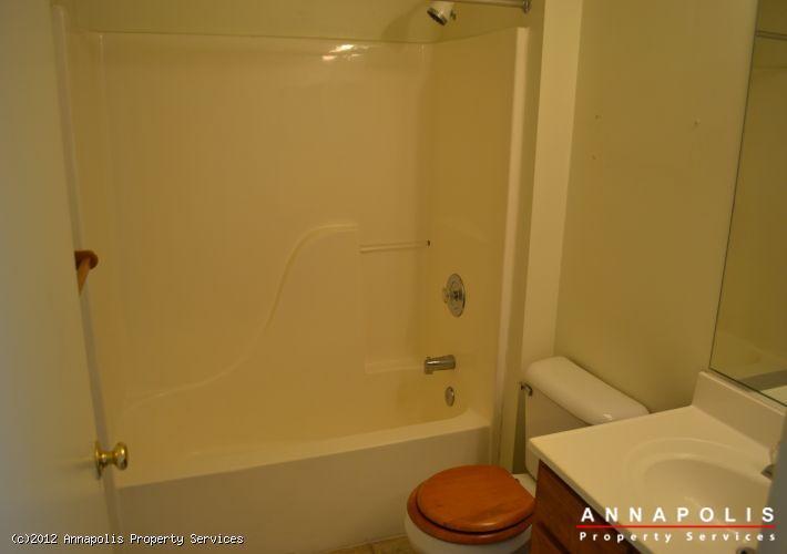 50g-sandstone-court--bath-1-1356021023-id324
