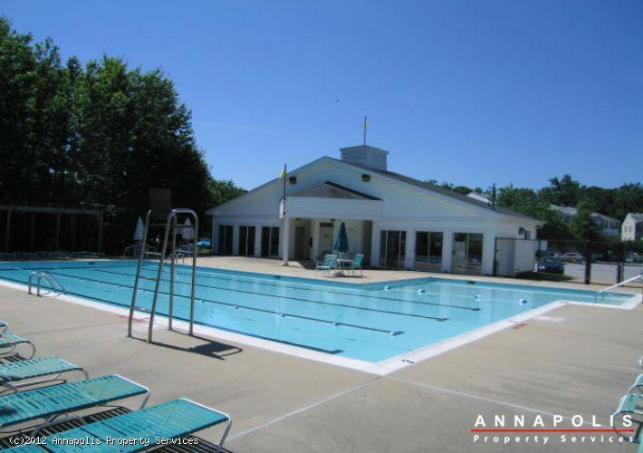 50g-sandstone-court--pool-2-1356021019-id324